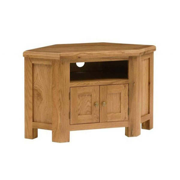 Wholesale Furniture In Middlesbrough TS1