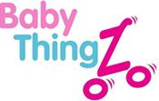 Babythingz