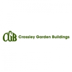 Crossley Garden Buildings