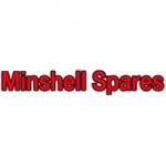 Minshell Spares