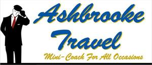 Ashbrooke Travel