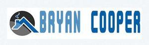 Bryan Cooper Roofing