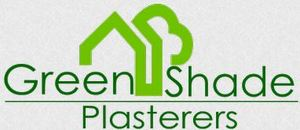 Green Shade Plasterers