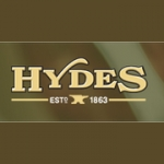 Hyde Brewery