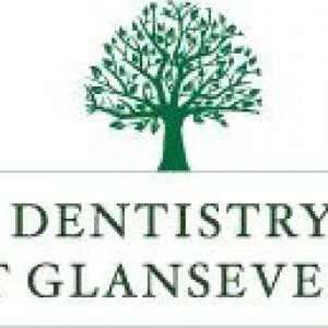 Dentistry At Glansevern