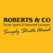 Roberts And Co Estate Agents