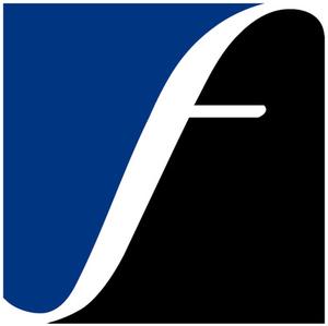Jayfort Security Services Ltd