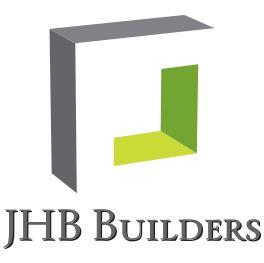J H B Builders