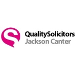 Quality Solicitors Jackson Canter