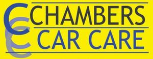 Chambers Car Care Ltd