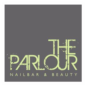 The Parlour