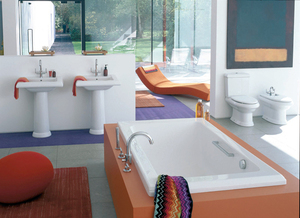 bathroom showroom bathroom planners and furnishers in glasgow the