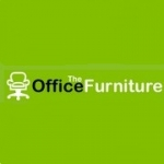 Office Furniture Place Chester Ltd