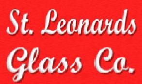 St Leonards Glass