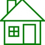 Evergreen Plumbing, Heating & Gas Services