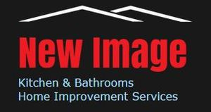 New Image Kitchens & Bathrooms