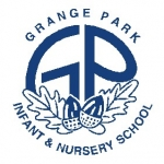 Grange Park Infant & Nursery School