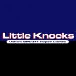 Little Knocks
