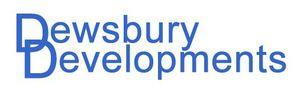 Dewsbury Developments