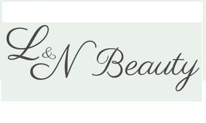L & N Beauty