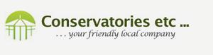 Conservatories Etc Ltd