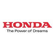 Ruislip Honda