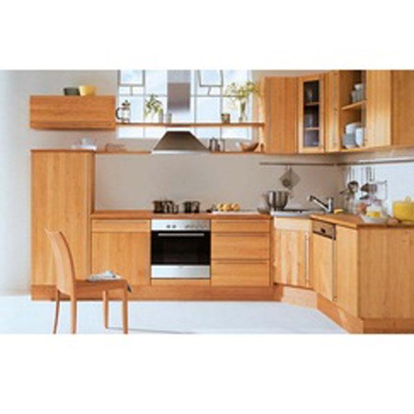 Kitchen Furniture Manufacturers Uk Harrison And Fletcher