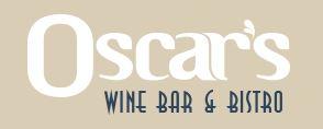 Oscar's Wine Bar & Bistro