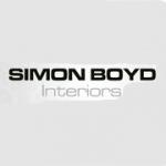 Simon Boyd Interiors