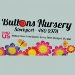 Buttons Nursery