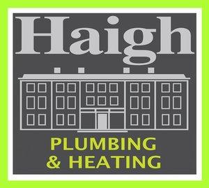 Haigh Plumbing & Heating