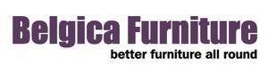 Belgica Furniture (uk) Ltd