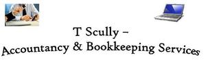T Scully Accountancy & Bookkeeping Services