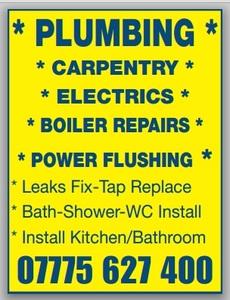 Alto Property Maintenance Services