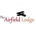 Airfield Lodge