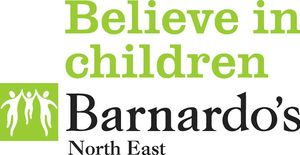 Barnardos Fostering & Adoption North East