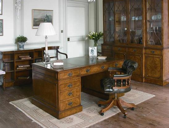 Home Office Furniture Edinburgh Images