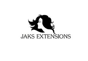 Bling It Baby And Jaks Extensions