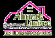 Almark Windows Ltd