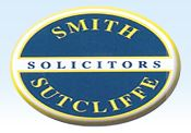 Smith Sutcliffe Solicitors
