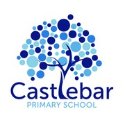 Castlebar School