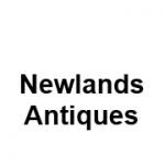 Newland Antiques