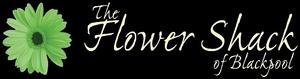 The Flower Shack