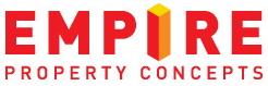 E P C Ltd