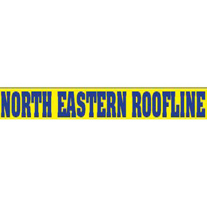 North Eastern Rooflines