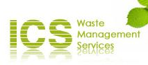 I C S Waste Management Services