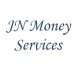 Jn Money Services
