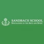 Sandbach High School And Sixth Form College
