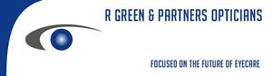 Robert Green & Partners