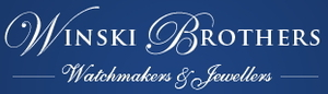 Winski Bros Ltd